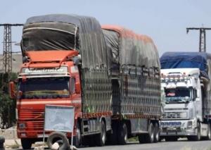 النخب الاقتصادية الناشئة في سورية.. القطان وآل القاطرجي كمثالين
