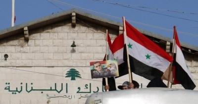 محمد العبد الله| كيف أصبحت المصارف اللبنانية منفذ النظام السوري لتجنب العقوبات الدولية؟