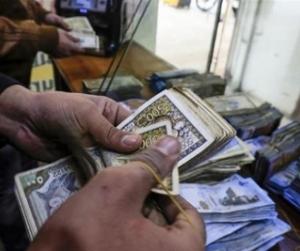 اقتصاد سورية 2020.. أي العوامل أشد وطأة؟