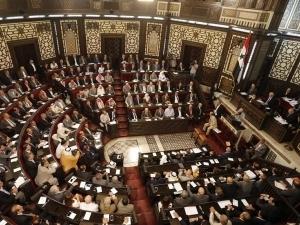 ديمقراطية البعث.. انتخابات 2020 ومقاربات تكريس المادة الثامنة