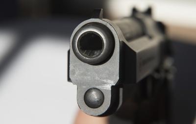 الاغتيالات في مناطق المعارضة خلال الفترة الممتدة من آب حتى كانون الأول 2019