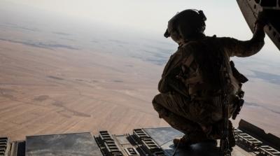 الضباب ينقشع حول مشروع أمريكا شمال شرق سورية