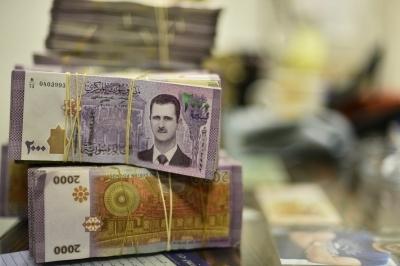 استبدال الليرة السورية بالتركية في الشمال السوري: مدى توفر مقومات النجاح