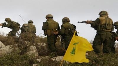 حزب الله في سورية..التأقلم والبقاء