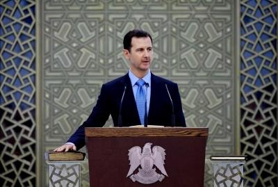 الانتخابات في سورية.. بين الحق والمَكرُمة (1)