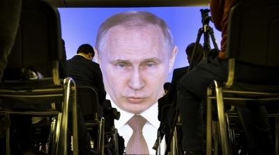 إدارة سياسات التحجيم... موسكو والاستثمار في التناقضات